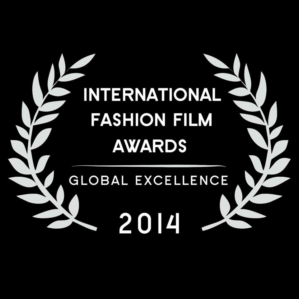 International-Fashion-Film-Award-for-Alive